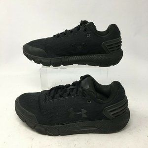 Under Armour UA Charged Rogue Running Shoes Mens 8